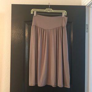 Casa Lee Skirt